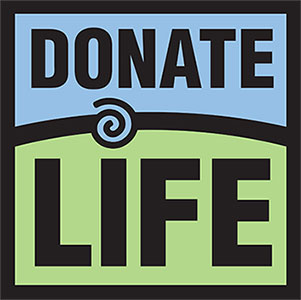 Donate-Life-Logo