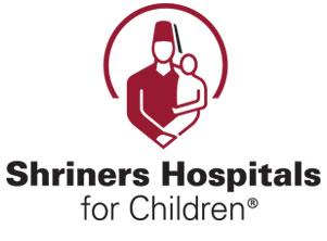 Shriners+Hospital+logo