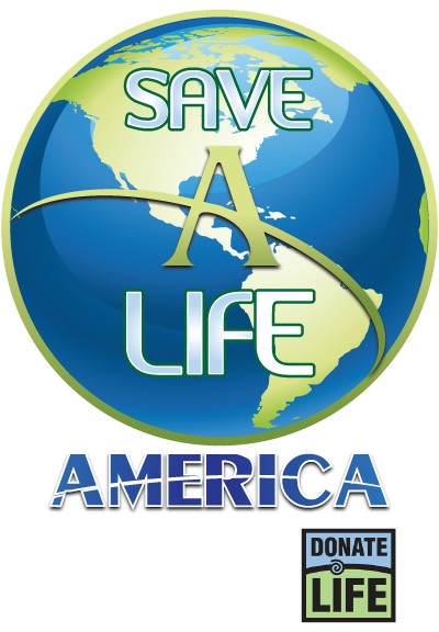 Save A Life America