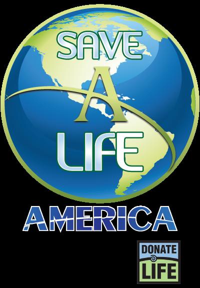 Save A Life America